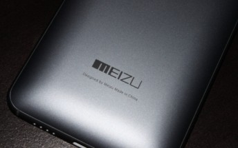 Meizu smartphone sales crossed 20 million this year