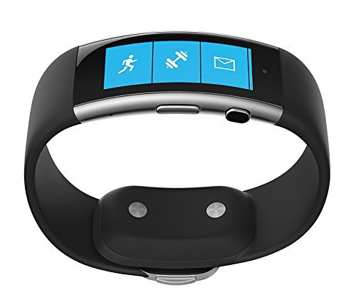 microsoft band 2 gets a 10 price cut in uk gsmarena blog. Black Bedroom Furniture Sets. Home Design Ideas