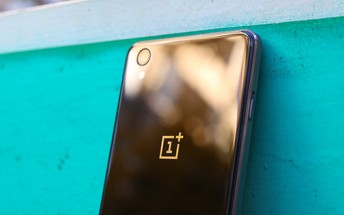 OnePlus X is available sans invite every Tuesday starting tomorrow