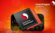 Qualcomm's Snapdragon 830 SoC could support up to 8GB of RAM