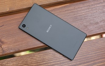 Sony Xperia Z6 family to have five sub-models, a 4-inch Mini among them