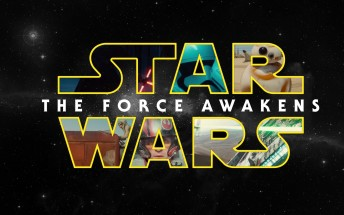 Star Wars: The Force Awakens now up for pre-order on iTunes, Windows Store, and Google Play