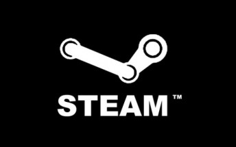 Valve confirms Steam issue resolved, explains what happened
