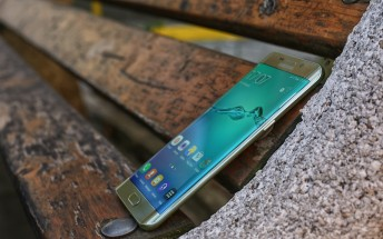 Galaxy S6, S6 edge, S6 edge+, Note5 on T-Mobile receive security update