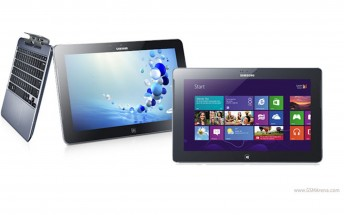 IDC: Detachable tablets predicted to pick up sales while tablet sales decline
