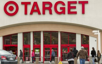Report says Target working on its own mobile payments system, could launch next year
