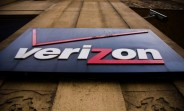 its_final_yahoo_is_being_acquired_by_verizon_for_5_billion