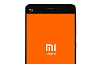 Xiaomi Mi 5 listed on online retailer's website with full specs