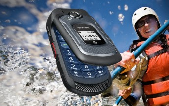 AT&T is expanding its rugged device catalog with two Kyocera handsets