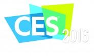 CES 2016 overview