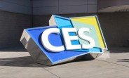 CES 2016 is over, check out our video recap