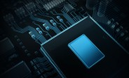 Exynos 8890 and Kirin 950 duke it out in Geekbench 3