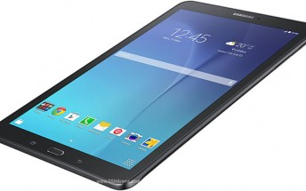 Samsung Galaxy Tab E 7.0 leaked, specs revealed