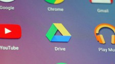 New Google Drive update ends support for Android 4.0, brings other changes