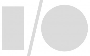 Google I/O will take place on May 18-20 this year