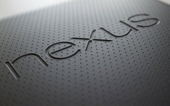 Another rumor claims HTC working on next-gen Nexus devices