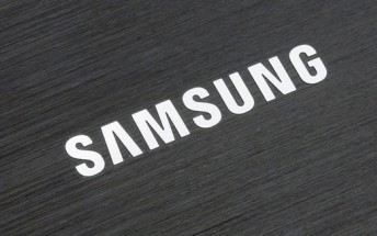 Samsung SM-G5510 and SM-G5520 receive WiFi certification