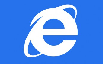 Microsoft stops supporting Internet Explorer 8, 9 and 10 next week
