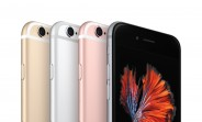 iphone_sales_drop_for_second_straight_quarter_india_a_rare_bright_spot