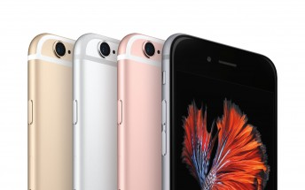 iPhone sales drop for second straight quarter; India a rare bright spot