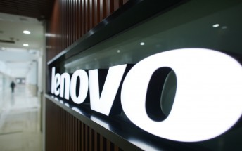 Two Lenovo phones with same specs spotted on GFXBench