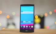 lg_g4_down_to_350_in_the_us_again