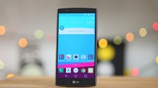 Unlocked LG G4 down to $350 in the US, again