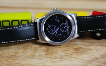 LG Watch Urbane is now going for just $199.99