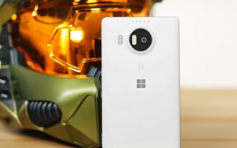 Microsoft Lumia 950 XL back on sale in USA and Canada