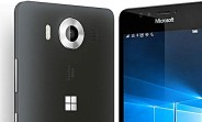 Lumia 950 also back in stock at US and Canadian Microsoft Stores