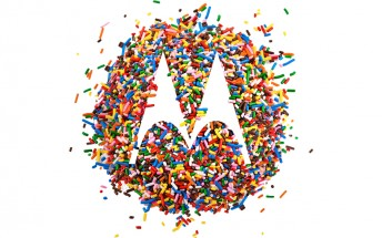 Motorola Mobility clears up branding confusion in official statement