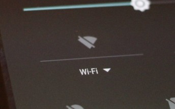 Low-power Wi-Fi technology to give Bluetooth a run for its money