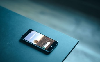 Twitter for iOS gets built-in Periscope playback support