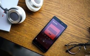 Xiaomi releases Redmi 3 camera samples