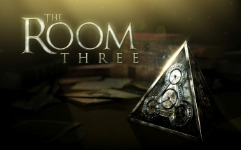 'The Room Three' now available on the Play Store