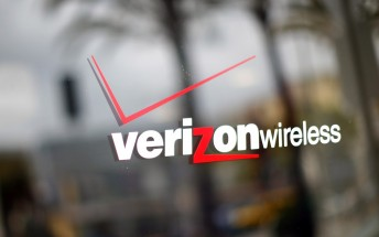 Verizon reports solid Q4, adds 1.5 million new postpaid customers