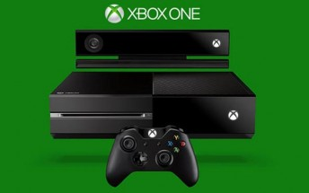 Microsoft has sold at-least 18 million Xbox One consoles so far