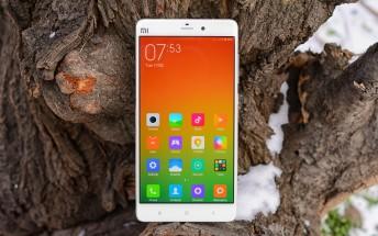Xiaomi expands to UAE, Saudi Arabia to follow