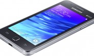 samsung_z1_tizen_24_update_starts_rolling_out