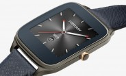 android_wear_20_update_starts_hitting_smaller_zenwatch_2_units_as_well