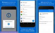 1password_for_android_gets_material_design_and_fingerprint_unlock