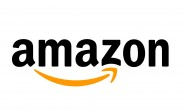 amazon_stops_returns_for_smartphone_purchases_in_india