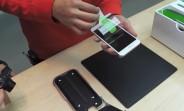 apple_starts_iphone_screen_protector_installation_program_in_japan