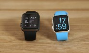 apple_watch_is_now_cheaper_by__pound50_to__pound120_in_the_uk