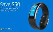 deals_save_50_on_microsoft_band_2_100_on_surface_pro_4