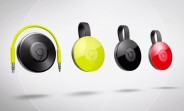google_chromecast_2_and_chromecast_audio_said_to_be_landing_in_australia_later_this_month