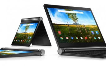 Dell offering solid discounts on its Venue 7000 series tablets