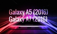 weekly_poll_samsung_galaxy_a5_2016_and_a7_2016_hot_or_not