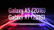 Weekly poll: Samsung Galaxy A5 (2016) and A7 (2016), hot or not?