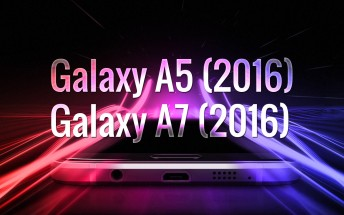 Weekly poll results: Samsung Galaxy A5 (2016) loved, A7 (2016) also gets the nod